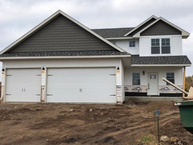 841 Juniper Drive, Somerset, WI 54025 - MLS#: 4913148