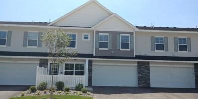 11555 Woodside Drive, Rogers, MN 55311 - MLS#: 4913173