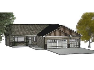 2462 Ruby Street, Saint Augusta, MN 56301 - MLS#: 4913284