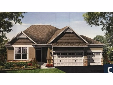 7129 Archer Trail, Inver Grove Heights, MN 55077 - MLS#: 4913395