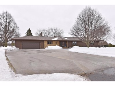 955 Olympic Hills Place NE, Owatonna, MN 55060 - MLS#: 4913554