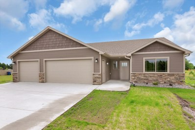 1944 38th Street S, Saint Cloud, MN 56301 - MLS#: 4913567