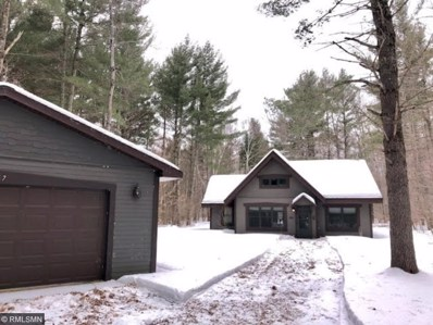 30567 387th Avenue, Aitkin, MN 56431 - MLS#: 4913611