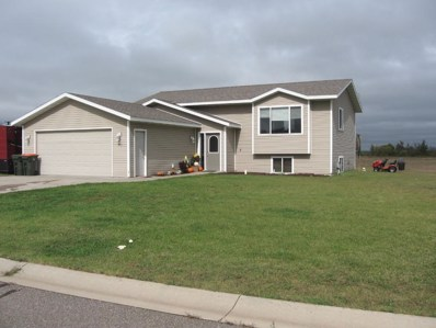 403 Spruce Drive, Staples, MN 56479 - MLS#: 4913641