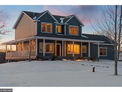 2565 Becker Road, Independence, MN 55359 - MLS#: 4913663
