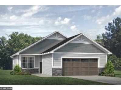 10255 Kittredge Parkway, Otsego, MN 55301 - MLS#: 4913684