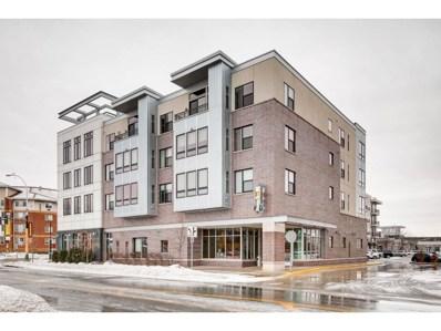 7600 Lyndale Avenue S UNIT 214, Richfield, MN 55423 - MLS#: 4913811