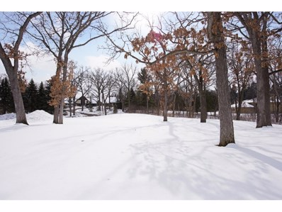 5020 Oak Bend Lane, Edina, MN 55436 - MLS#: 4914059