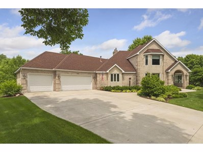 250 Lily Pond Lane, Vadnais Heights, MN 55127 - MLS#: 4914160