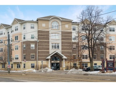 4824 E 53rd Street UNIT 422, Minneapolis, MN 55417 - MLS#: 4914165