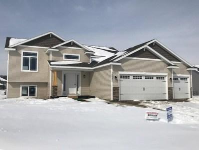 19091 Ivanhoe Street NW, Elk River, MN 55330 - MLS#: 4914189