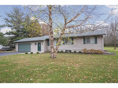 15720 Upper 194th Street E, Ravenna Twp, MN 55033 - MLS#: 4914278