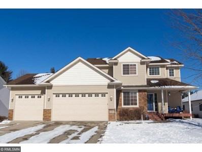 1211 Prairie Pine Court, Monticello, MN 55362 - MLS#: 4914336