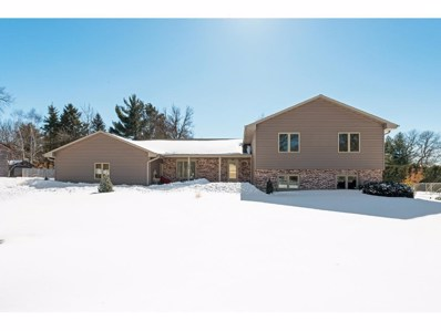 360 Flowerfield Road, Circle Pines, MN 55014 - MLS#: 4914442