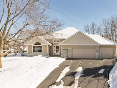 17310 Grove Avenue, Lakeville, MN 55044 - MLS#: 4914504
