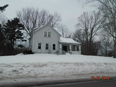 1335 6th Ave, Cumberland, WI 54829 - MLS#: 4914531