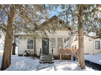 982 Como Place, Saint Paul, MN 55103 - MLS#: 4914676
