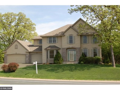 18218 Kingsway Path, Lakeville, MN 55044 - MLS#: 4914680