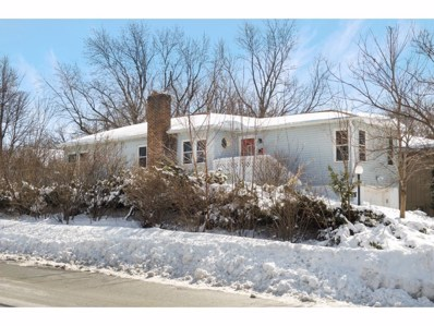 6301 Colfax Avenue S, Richfield, MN 55423 - MLS#: 4914706