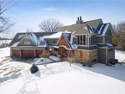 6550 Olstad Drive, Independence, MN 55359 - MLS#: 4914707