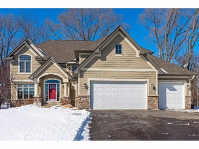 6440 Fox Drive, Chanhassen, MN 55317 - #: 4914953