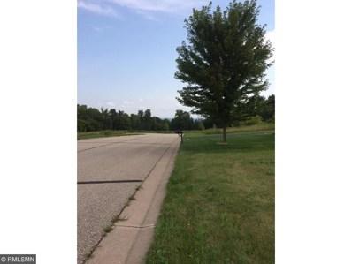 489 Northern Lights Drive, Prescott, WI 54021 - MLS#: 4915048