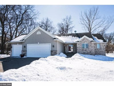 5185 382nd Drive, North Branch, MN 55056 - MLS#: 4915067