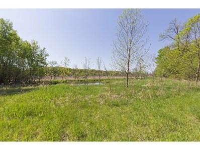9 Preserve Trail, North Oaks, MN 55127 - MLS#: 4915156
