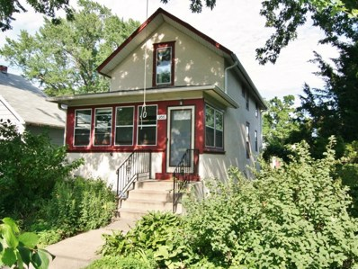 956 17th Avenue SE, Minneapolis, MN 55414 - MLS#: 4915220