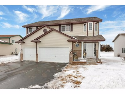 865 Isabella Avenue, Clearwater, MN 55320 - MLS#: 4915240