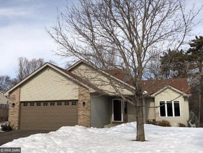 1224 Driving Park Road, Stillwater, MN 55082 - MLS#: 4915340