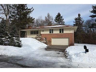 14420 Woodhill Terrace, Minnetonka, MN 55345 - MLS#: 4915425