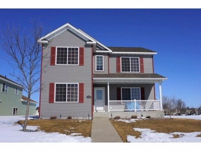 1757 Trentwood Drive, Sartell, MN 56377 - MLS#: 4915439