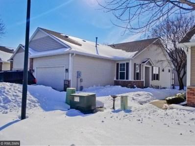 1426 131st Drive NE, Blaine, MN 55449 - MLS#: 4915443