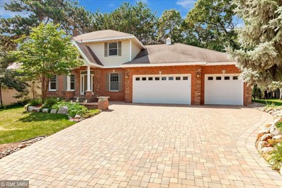 2429 Tiffany Court, Saint Cloud, MN 56301 - #: 4915449