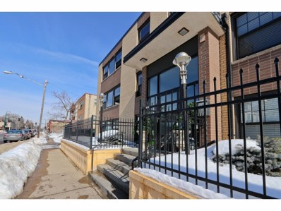 3019 Bryant Avenue S UNIT 105, Minneapolis, MN 55408 - MLS#: 4915718