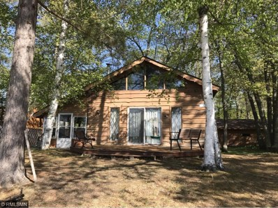 50247 Long Point Place, McGregor, MN 55760 - MLS#: 4915735