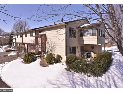 1625 Pheasantwood Trail, Northfield, MN 55057 - MLS#: 4915809