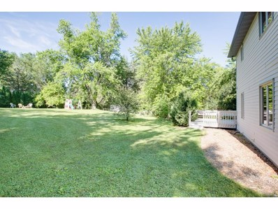 2851 N Manor Road, Chanhassen, MN 55331 - MLS#: 4915836