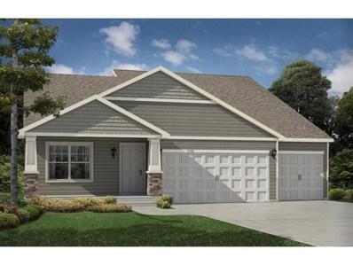 8546 Titanium Circle, Woodbury, MN 55129 - MLS#: 4915850