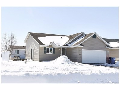 610 Iris Lane E, Saint Joseph, MN 56374 - MLS#: 4915881