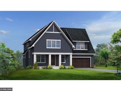 859 Arbor Woods Road, Victoria, MN 55386 - MLS#: 4915903