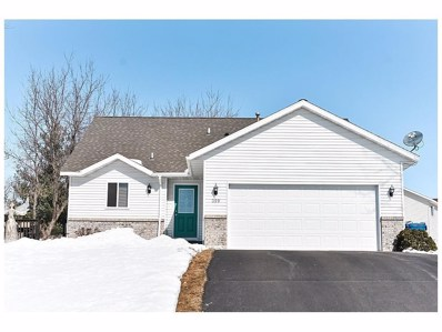 359 13th Street N, Sauk Rapids, MN 56379 - #: 4915974