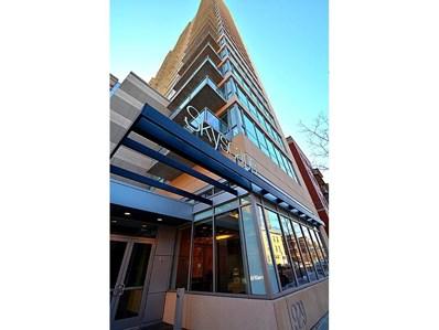 929 Portland Avenue S UNIT 2203, Minneapolis, MN 55404 - MLS#: 4916118
