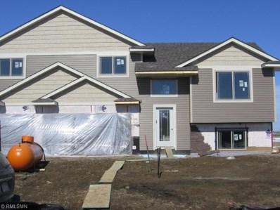 337 Terning Way, Howard Lake, MN 55349 - MLS#: 4916146