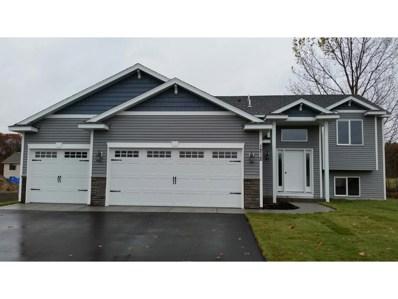 19079 Ivanhoe Drive NW, Elk River, MN 55330 - MLS#: 4916327