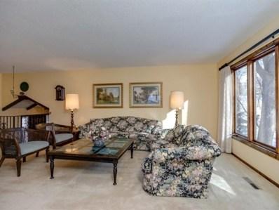 10809 Girard Circle S, Bloomington, MN 55431 - MLS#: 4916378