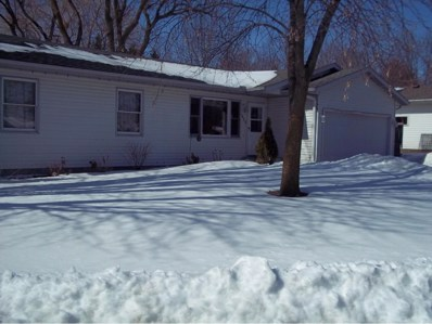 1425 Carriage Hills Drive S, Cambridge, MN 55008 - MLS#: 4916417
