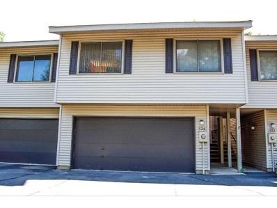 524 Pleasant Drive, Hastings, MN 55033 - MLS#: 4916446