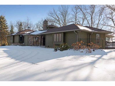 885 Hunt Farm Road, Orono, MN 55356 - MLS#: 4916525